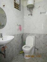 15J7U00418: Bathroom 1