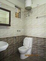 15J7U00418: Bathroom 2