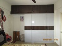 15J7U00418: Bedroom 2