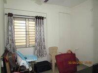 15J7U00418: Bedroom 3