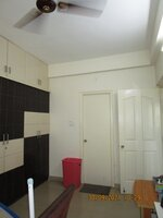 15J7U00418: Bedroom 1