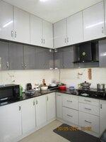 15J7U00418: Kitchen 1