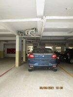 15J7U00418: parkings 1