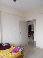 13F2U00076: Bedroom 3