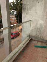 13F2U00348: Balcony 1