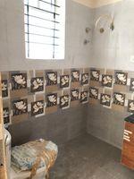 13F2U00348: Bathroom 1