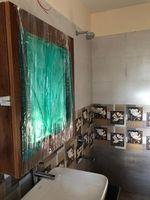 13F2U00348: Bathroom 3