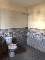 13F2U00348: Bathroom 2