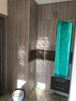13F2U00348: Bedroom 2
