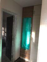 13F2U00348: Bedroom 4