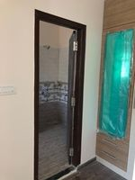 13F2U00348: Bedroom 3