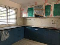 13F2U00348: Kitchen 1