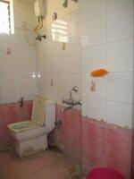 15J7U00148: Bathroom 1