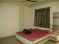 15J7U00148: Bedroom 1