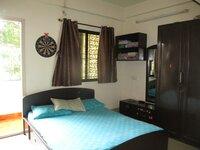 15J7U00148: Bedroom 2