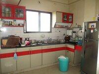 15J7U00148: Kitchen 1