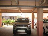 15J7U00148: parkings 1