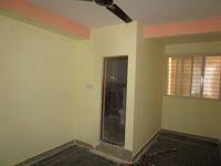 13J6U00577: Bedroom 2