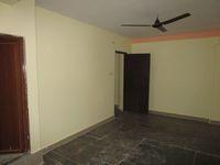 13J6U00577: Bedroom 1