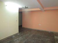 13J6U00577: Hall 1