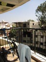 14F2U00512: Balcony 1