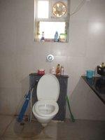14F2U00512: Bathroom 1