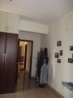 14F2U00512: Bedroom 1