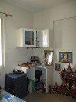 14F2U00512: Bedroom 2