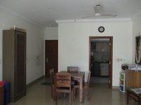 14F2U00512: Hall 1