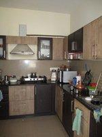 14F2U00512: Kitchen 1