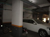 14F2U00512: parkings 1