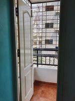 13M3U00046: Balcony 1