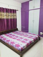 13M3U00046: Bedroom 2