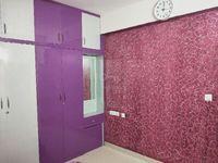 13M3U00046: Bedroom 1