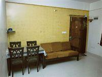 13M3U00046: Hall 1