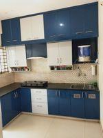 13M3U00046: Kitchen 1