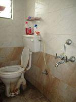 6: Bathroom 1