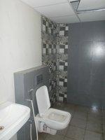 13A8U00251: Bathroom 2