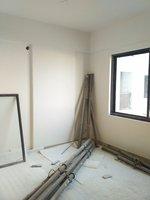13A8U00251: Bedroom 3