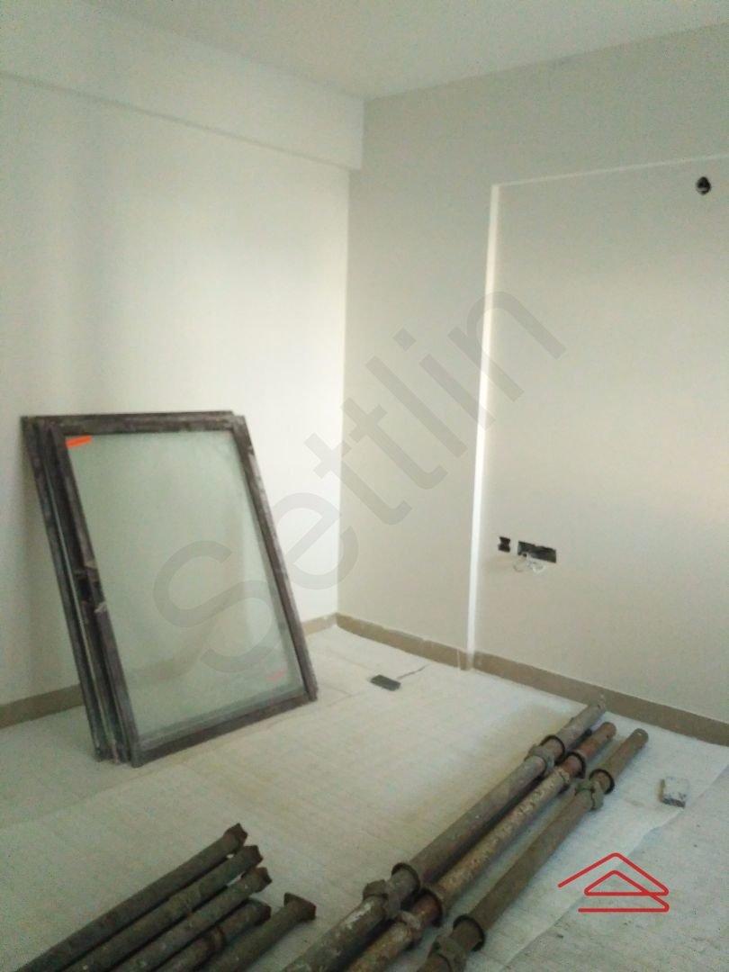 13A8U00251: Bedroom 1