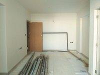 13A8U00251: Hall 1
