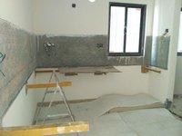 13A8U00251: Kitchen 1
