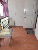 13J1U00136: Balcony 1