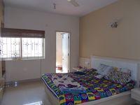 13J1U00136: Bedroom 1
