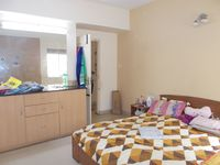 13J1U00136: Bedroom 2
