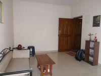 13J1U00136: Hall 1