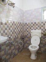 Sub Unit 15J7U00362: bathrooms 1
