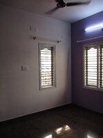 Sub Unit 15J7U00362: bedrooms 1