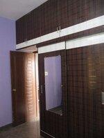 Sub Unit 15J7U00362: bedrooms 2