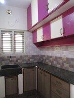 Sub Unit 15J7U00362: kitchens 1